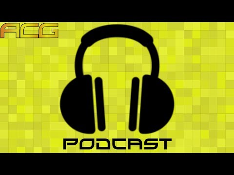 International Podcast # 47 E3 Last Thoughts, CDproject Red Hack, Various Industry Bits, Q and A