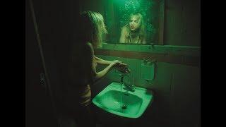 CLIMAX Official Trailer (2018) Gaspar Noe's Mesmerizing Horror