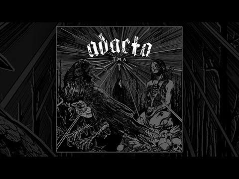 ADACTA - Tma (2015) full album