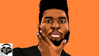 khalid - my bad (Audio Official)