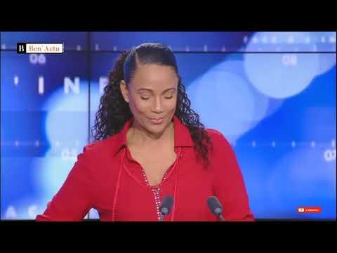 Didier Raoult le gilet jaune de la médecine   Le baccalauréat de toutes Inégalités  Face à l'Info