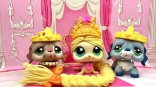 prenses krystal 4 bölüm final
