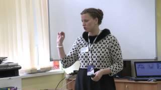 Урок истории, Щукина_А.Б., 2014
