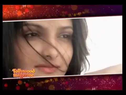 Tanusree Chakraborty    Bengali Model   and Actress