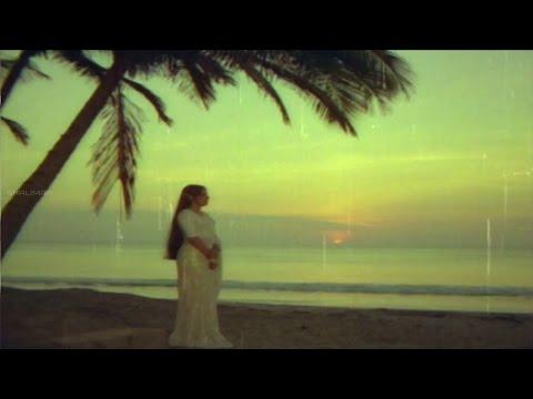 Seeta Ramulu Movie    Tholi Sandhya Velalo Video Song    Krishnam Raju,Jayapradha