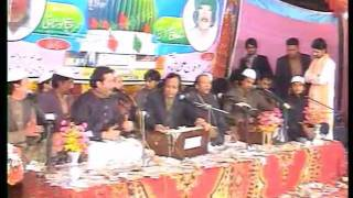 JANI DOOR GAYE (ASIF ALI SANTOO KHAN QAWAL & PARTY)