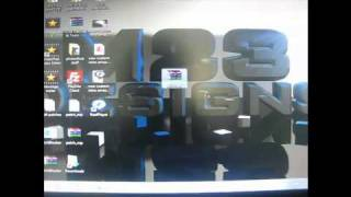 How To Jailbreak Your Ps3 With USB (EASY)