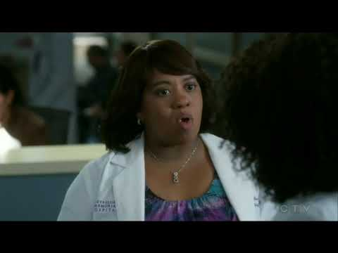 Download greys anatomy s14e10 science project