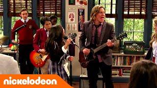 School of Rock - Music Monday