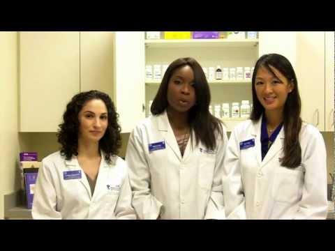 Thyroid hormone Video Consult