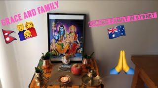Gurung Family Video in MP4,HD MP4,FULL HD Mp4 Format