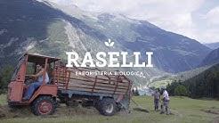 Raselli – Das Puschlav zwischen Tradition und Moderne (DE)