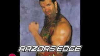 WWF Royal Rumble SNES Finishers