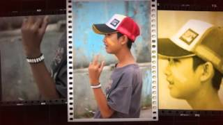Video Aldo Mc- Jangan Gila Sama Ganteng Remix download MP3, 3GP, MP4, WEBM, AVI, FLV Oktober 2017