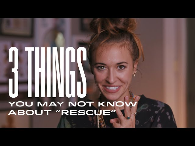 Lauren Daigle - 3 Things You Didn't Know About