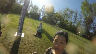 Terrain Race MD 2019 - 03