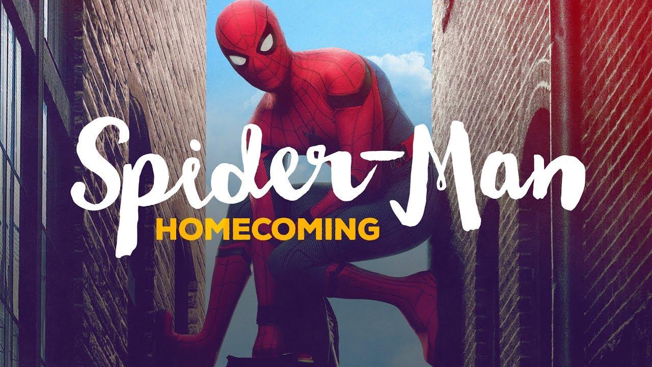 Spider-Man nowej generacji (Homecoming bezspoilerowo)