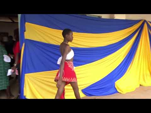 Willy Paul Ft Rayvanny - Mmmh (Official Video) school version