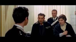 La moglie più bella / The Most Beautiful Wife (1970) Trailer