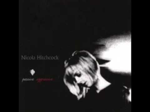 Nicola Hitchcock - Feel [Passive Aggressive]