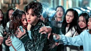 Korean Mix Tamil Songs 2020 🤍 Cute Romantic Love Story 🤍 Korean Crush Story 🤍 ENTERTAINMENT BUZZ