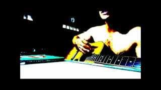 Công chúa bong bóng (. ) ( .) guitar cover !
