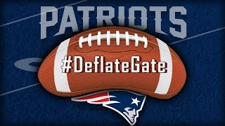 what deflategate means for tom brady s legacy