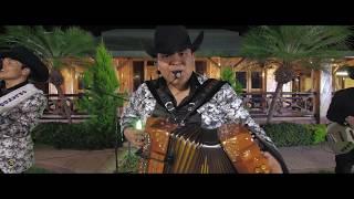 Los Dos de Tamaulipas - Arriba el Norte (Video Musical)