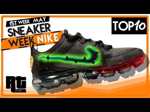 2019-nike-sneaker-week-1-may