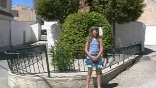 Campo Cámara Summer 2006