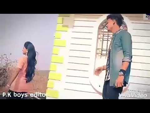 Mala Aamdar Zalya Sarkha Vatatay Song
