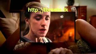 Mulheres Assassinas  - Acima da Lei   7x9   id