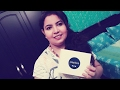 Smytten Box | Free trial products | Review of Smytten App & Products | Neha Tiwari