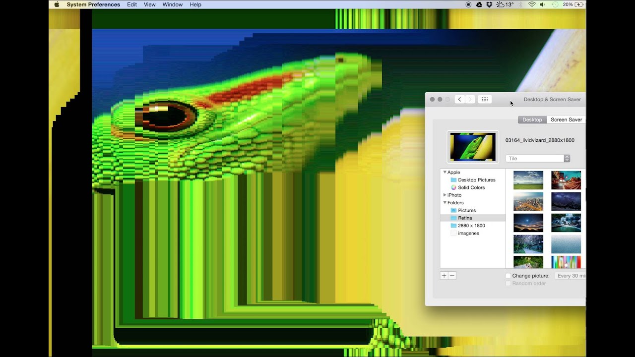 Mac OS X Yosemite 10.10.5 for Mac free DMG Image offline Setup. The Yosemite 10.10.5 is the brilliant and a powerful Mac OS X update and improves the stability, compatibility, and security of your Mac.