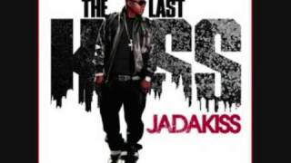 Jadakiss ft Jazmine Sullivan Smoking Gun [Lyrics]