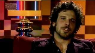 Romanzo Criminale - La serie. Making of stagione 1. Sky Cinema