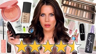 Download HIGHLY RATED 💄 Makeup 👸 AT SEPHORA Mp3 and Videos