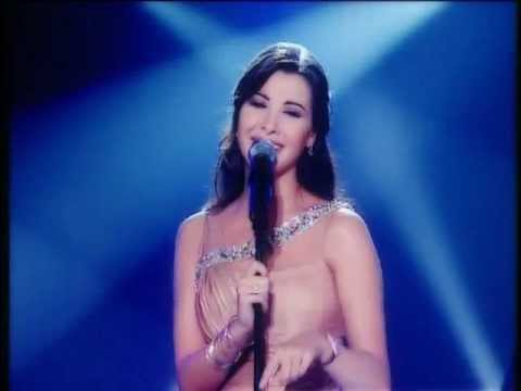 nancy ajram mestaniyak mp3 gratuit