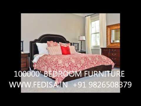 Beautiful Bedroom Design Photos 60 Photos Kerala Home