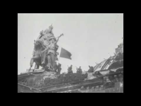 Jeremy Hicks   Reusing War Footage in Russian and Soviet Films, 1945–2015