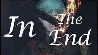 「Nightcore」→ In The End