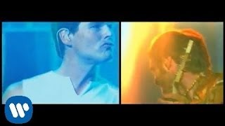 a-ha - The Sun Always Shines On TV (Official Video)