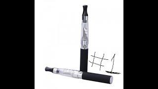 Ucuz ve Kullanışlı Kalem sigara Aliexpress 1