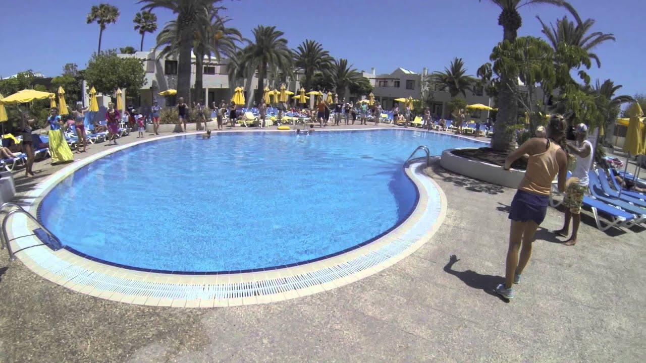 suite hotel atlantis fuerteventura resort youtube. Black Bedroom Furniture Sets. Home Design Ideas