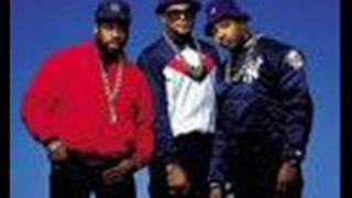 luniz I got 5 on it (REMIX) (run DMC, still Dre remix!)