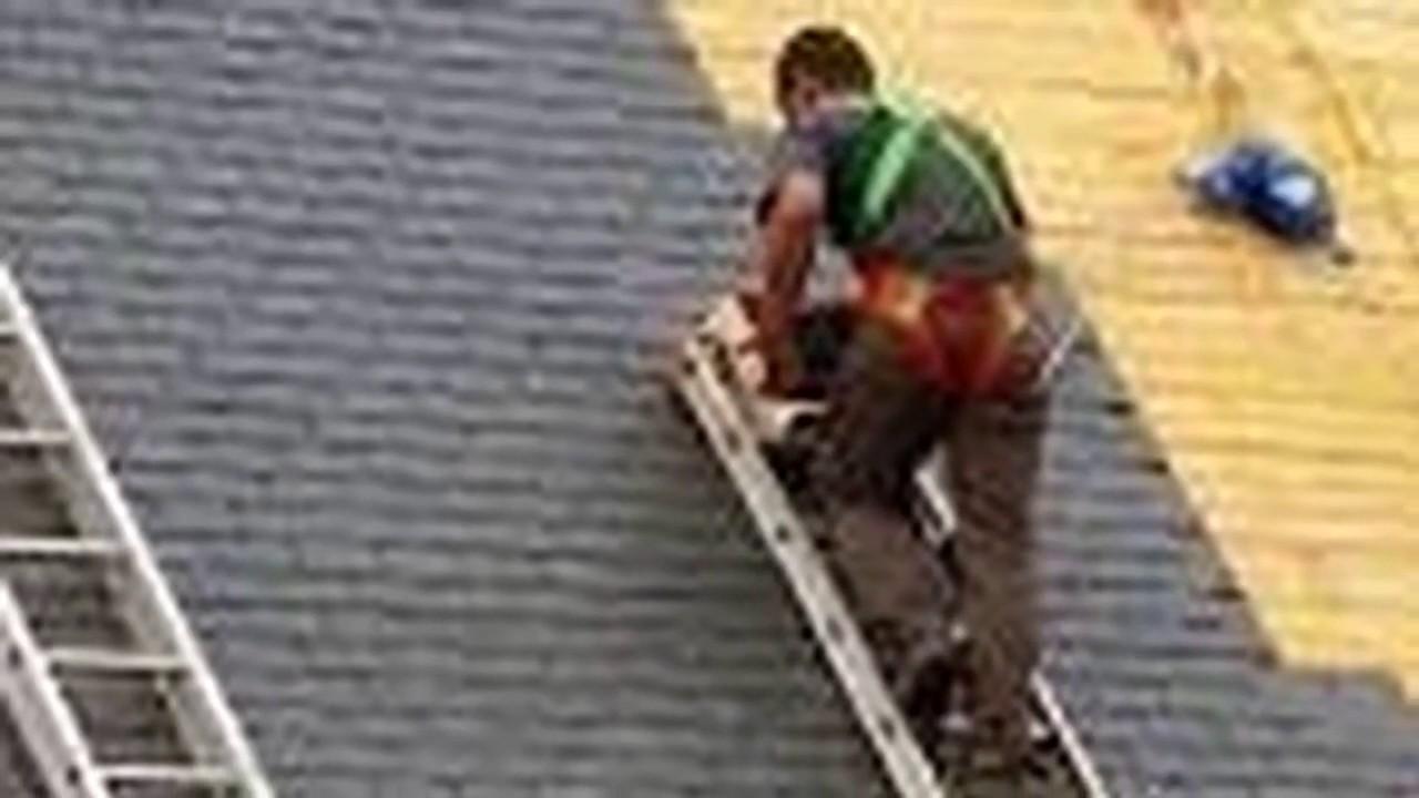 Roofing Aiken SC   Metal Roofing Roofers Aiken SC   Roof Repair Contractors  Aiken SC