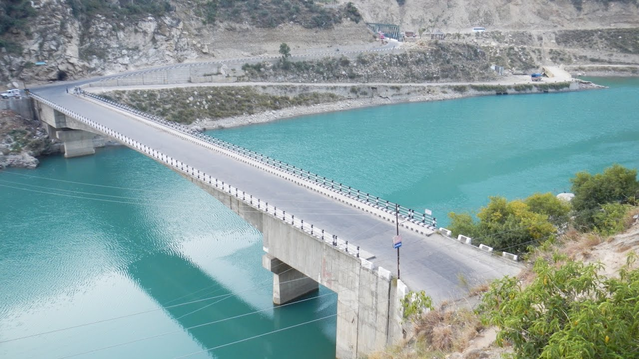 Beautiful Places In Jammu Kashmir Tourist Attractions Youtube