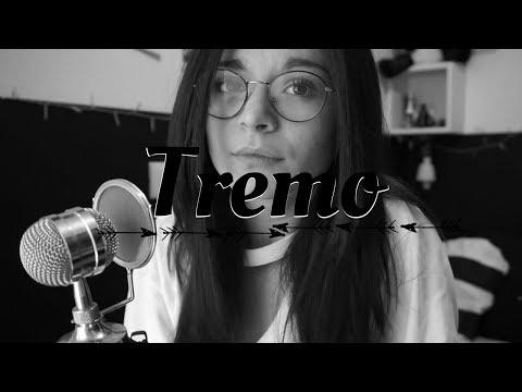 Tremo - Riki | Cover by Serena.