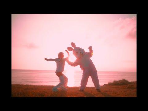 4s4ki - クロニクル (Official Music Video)