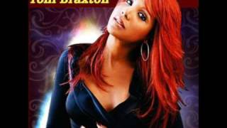 Download Toni Braxton - Let me show you the way MP3 song and Music Video